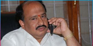 Former MLA Dugyala Srinivasa Rao is no more
