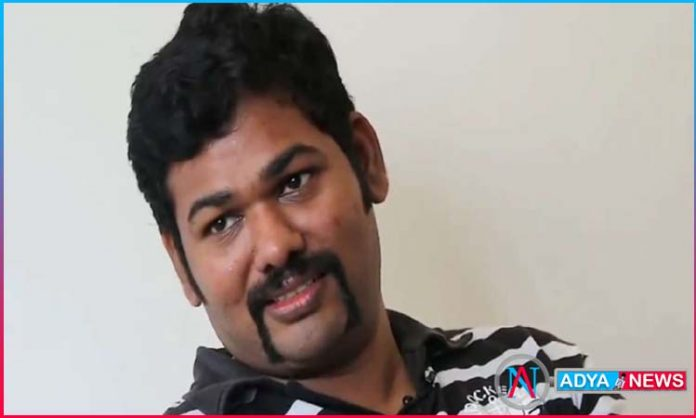 CID questions to Pastor Praveen Chakraborty