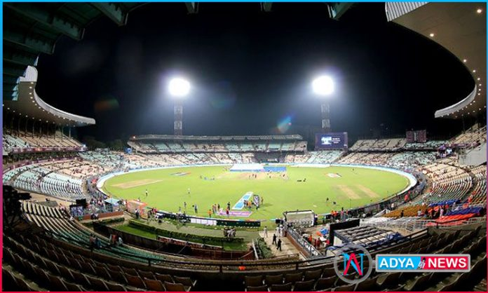 Has the BCCI reconsidered the Denight Tests
