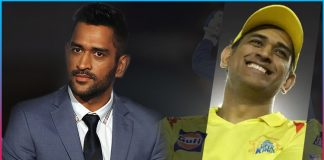 MS Dhoni earn more money in ipl than other players
