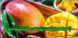 The King of Fruits has Incredible Health Benefits