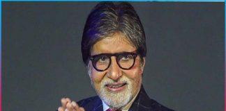 amitabh bachchan donates rs 2 crore to delhi gurdwara covid hospital