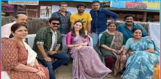 anil ravipudi gave a clarity on f3 release date