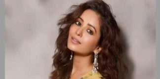 asha negi says celebrities to stop overacting while vaccinating