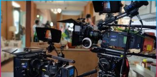 Tollywood Movie Shooting Starts after Corona Second wave
