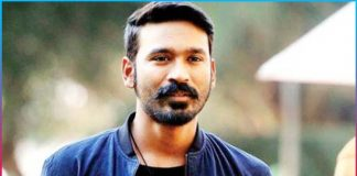 dhanush is excited to do with sekhar kammula