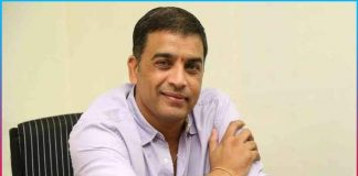 dil raju gets 200 staff crew members vaccinated