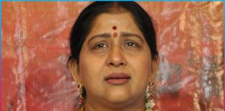 actress kavithas son dies of covid husband in hospital