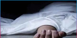 four suicides from the same family in kurnool district
