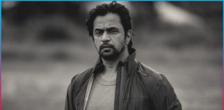 Arjun's role revealed in Mahesh Babu's Sarkaru Vaari Paata