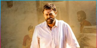 The first lyrical from Venkatesh's 'Narappa' to be out soon