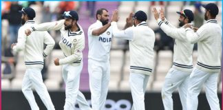 IND vs ENG: Two Indian players test positive for COVID-19 in UK