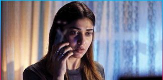 Lady Superstar Nayanthara Strong Counter to Producers Comments