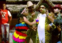 Bhadram Be Careful Brother Official Trailer Released