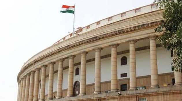 Budget Session from February 23 to May 13, Union Budget on February 29
