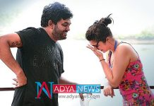Puri Jagannath Company In Tollywood Drugs Scandal