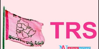 Telangana Opposition party's combined to attack TRS