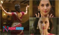 Will Actress Using BiGBoss Show in this way