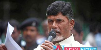 Ap rulling party are planning to win in 2019 elections