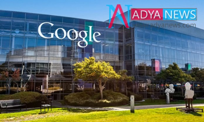 Google Company Shocks to Android Mobile users