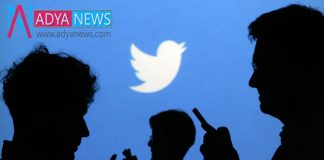 Around 200 twitter accounts was deleted for US elections