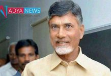 AP Chief minister announced To Start Swachh Andhra soon