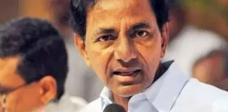 2018 New Year gift to Farmers ; Telangana CM KCR