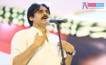 Janasena party to concentrate on Telangana and AP