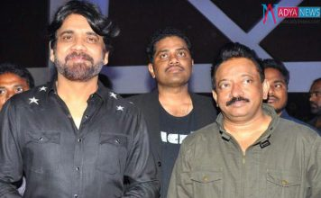 Tollywood Most Crazy Combo to get Interesting Title