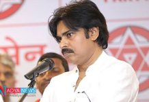 Is Andhra Pradesh Political Parties utilizing Kathi mahesh for Pawan Kalyan