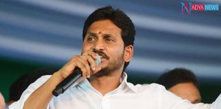 YSRCP president's Wrong Step on AP's Special Status