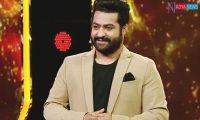 Viral News On Jr NTR's Replacement in Big Boss season-2