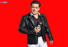 Bollywood Actor has Turned Brand ambassador for Appy Fizz Drink
