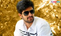 Tollywood Young Actor Shocked Filmmakers with his remuneration