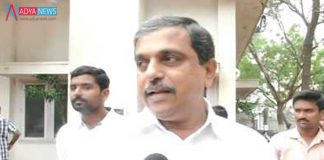 YSRCP Created Sensation With Challenge's Made in Padayatra