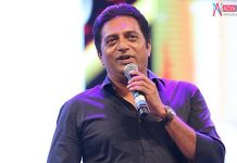 For Which Reason Prakash Raj Out Of Bharat Ane Nenu pre-release event