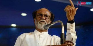 Will Super Star Rajinikanth will be the next Tamil Chief Minister