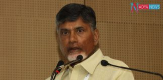 AP Chief Minister Was charged with a crime of Cash-For-Vote Case