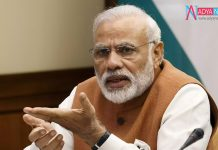 Will PM Modi Get Clean Sweep with BJP in Telugu States