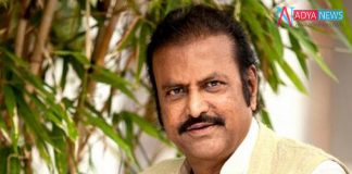 Collection King has mistaken on Dasari Narayana Rao's Statue