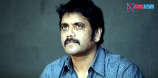 Problems Cleared For Nagarjuna's Officer Release
