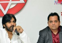 Janasena leaders and many Others Shocked with Pawan's Decision