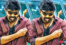 Rajasekhar Conforms His Next New Avatar in Comming movie