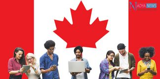 Good News For Indian students To Study in neighbouring country Canada