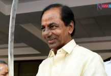Is Chief Minister KCR Failed in Planning That Powerful Post