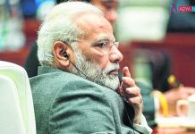 RBI Revels the Situation of India Under PM Modi's Government