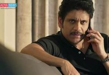 This effect is Not Expected with Nagarjuna's Movie