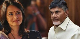 Akkineni Amala Supports AP Chief Minister on That Prestigious Scheme