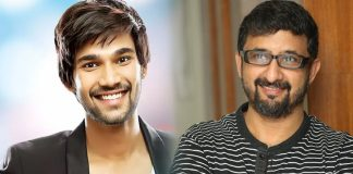 Bellamkonda Next Coming Up With Hollywood Inspired Film