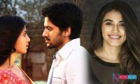 With Her Entry The Problem Started In Chay- Sam Marriaged Life